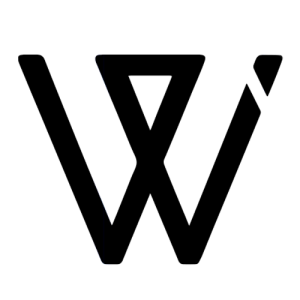 William Ireland Photography Logo